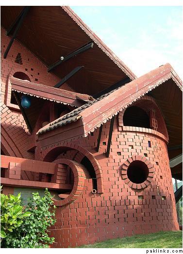 Ar nari gandhi 1934 1993 a maverick a legend for Architect zoeken