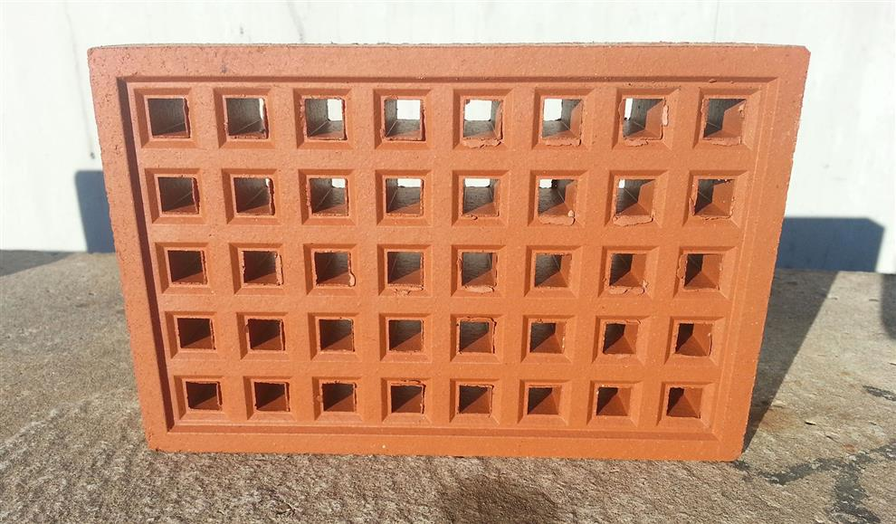 Terracotta Exteriors Strong Amp Sustainable Option