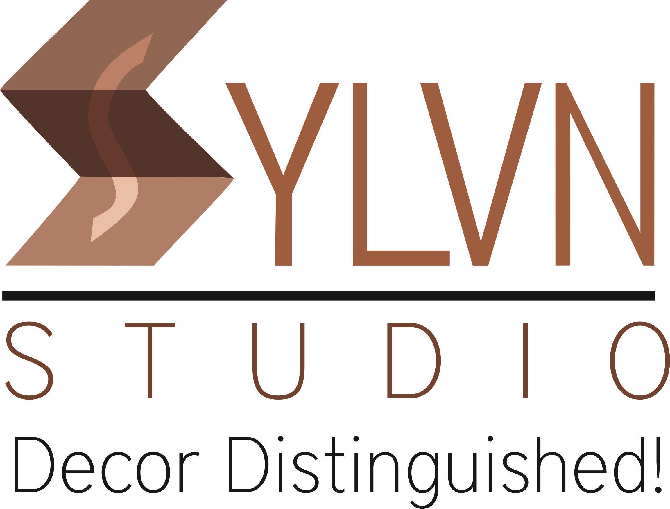 Sylvn Studio