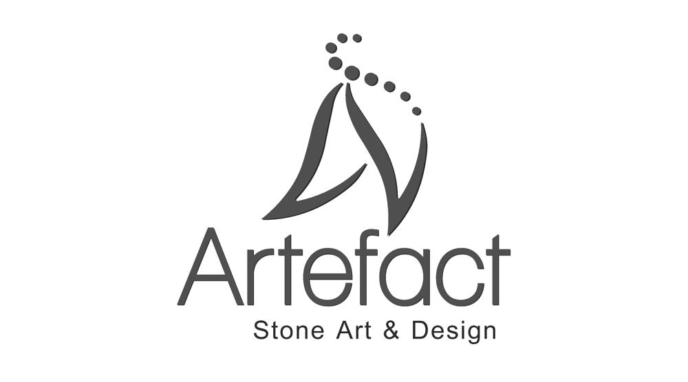 Artefact Stone Designs Pvt. Ltd.