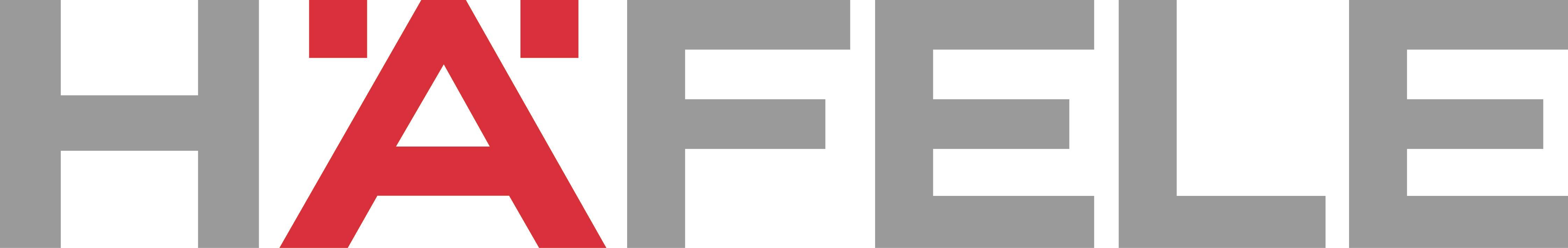 Hafele India Overview