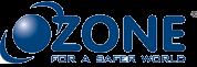 Ozone Overseas