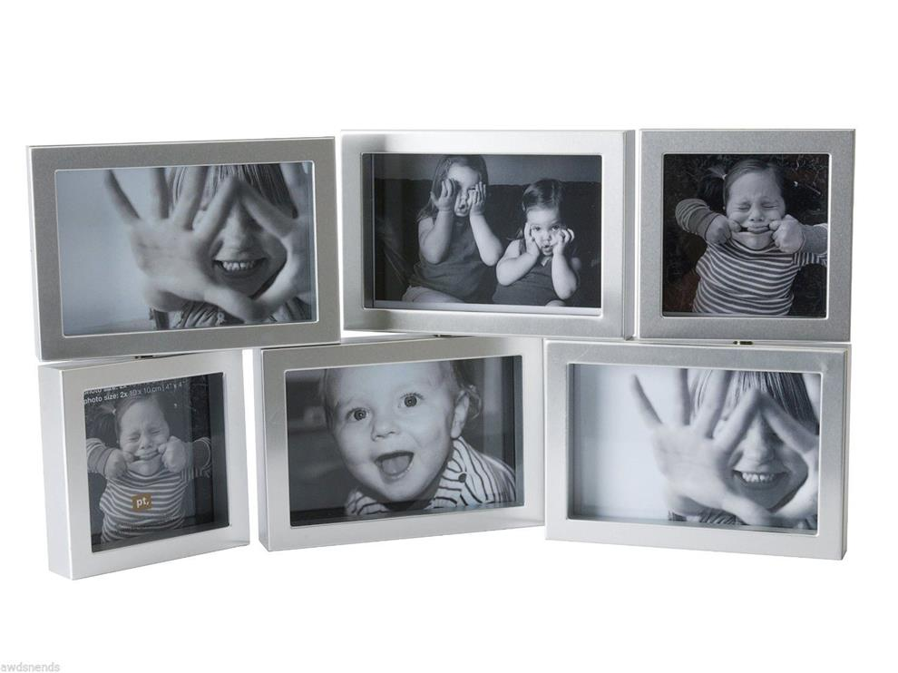 Photo Multi Frame Dynamic Collage Buy Photo Multi Frame Dynamic