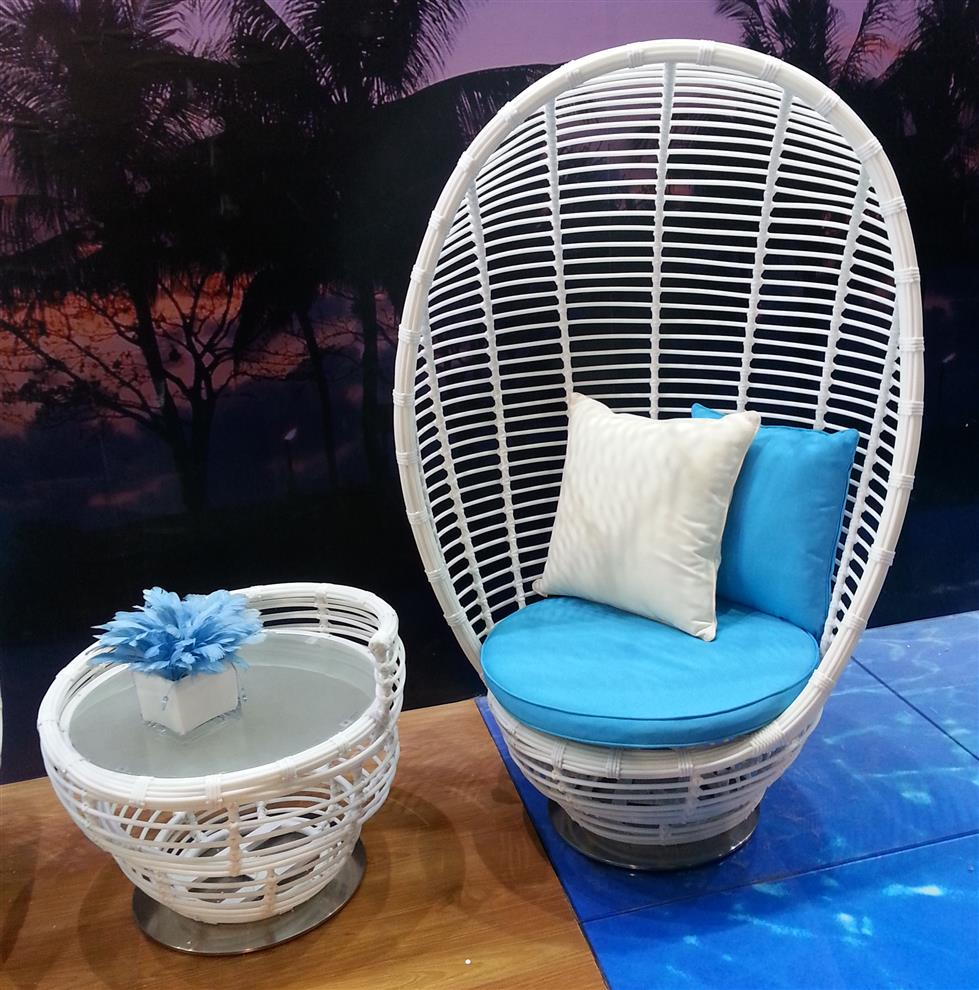 Fancy Chair And Coffee Table  Buy Fancy Chair And Coffee Table Online In  India At Best Prices   TFOD