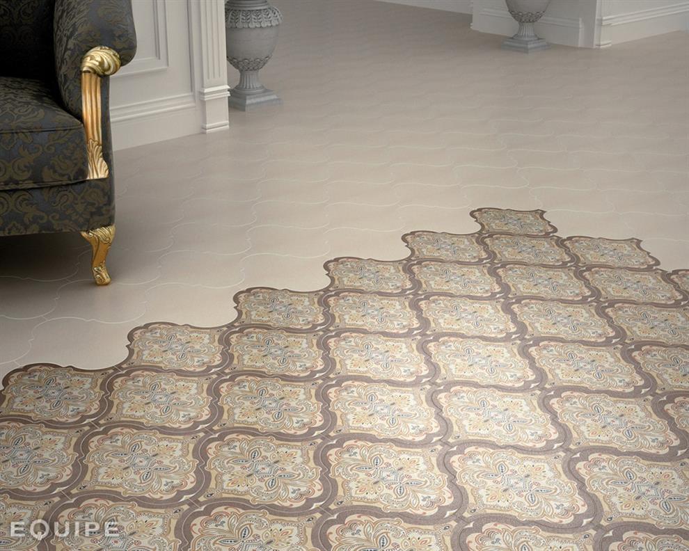 Porcelain Tile Buy Porcelain Tile Online In India At Best
