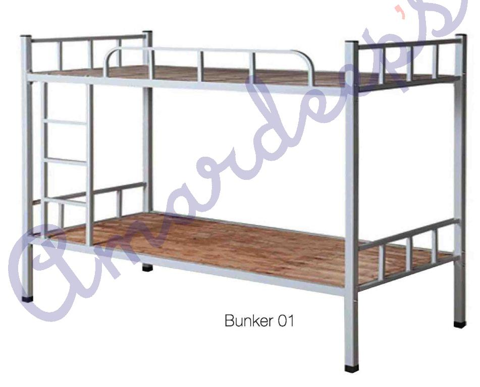 Hostel Beds Buy Hostel Beds Online In India At Best Prices Tfod