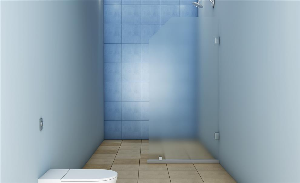 Ozone Shower Cubicles & Shower Screens- Buy Ozone Shower Cubicles ...