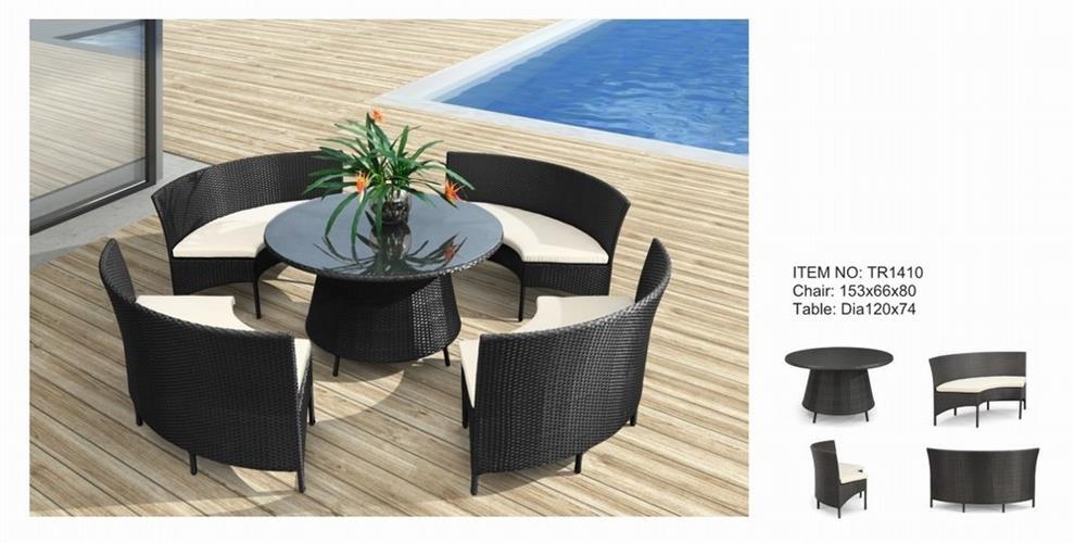 outdoor wicker furniture buy outdoor wicker furniture online in