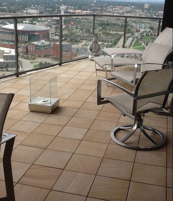 Flooring tiles products listings ceramic porcelein vitrifies flooring tiles products listings ceramic porcelein vitrifies double vitrified vinyl tyukafo