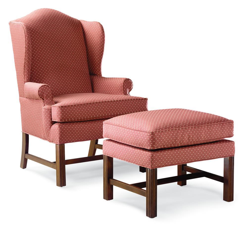 Single Sofa Chair Online India Baci Living Room