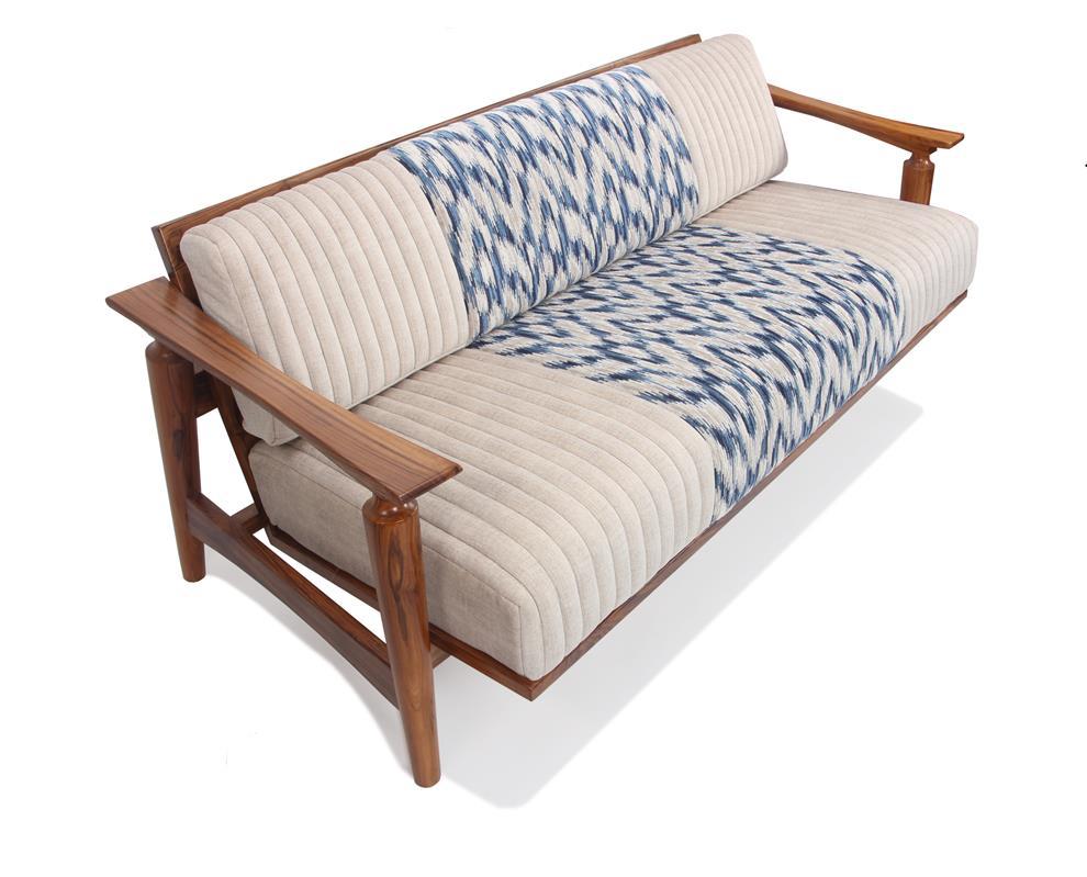 100 Wrought Iron Sofa Set Price In Bangalore Garden Furniture Pakistan Garden Furniture