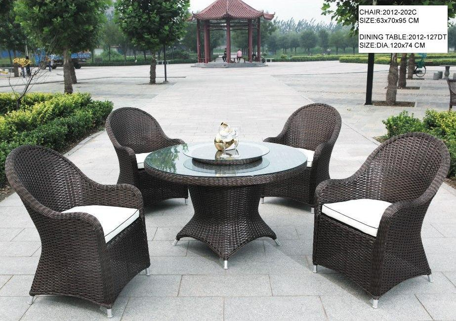 Outdoor Wicker Furniture Buy Outdoor Wicker Furniture Online In