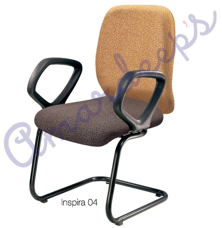 38a6372bbd1 Ergonomic Office Chairs- Buy Ergonomic Office Chairs Online in India at Best  Prices - TFOD