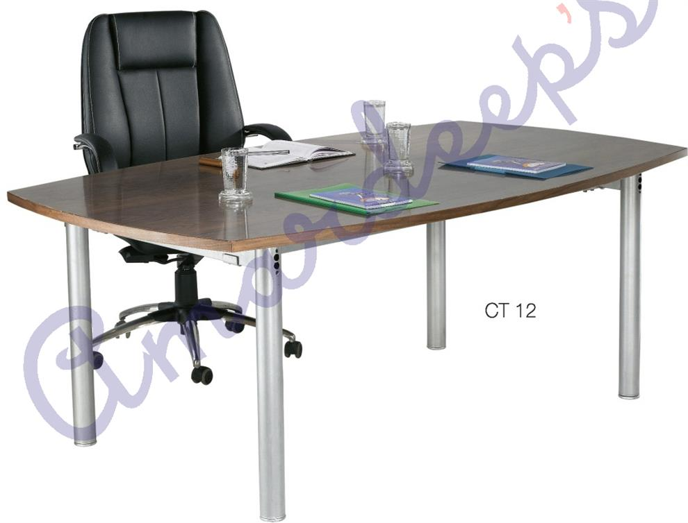 Nuclear table series buy nuclear table series online in for Serie a table 99 00