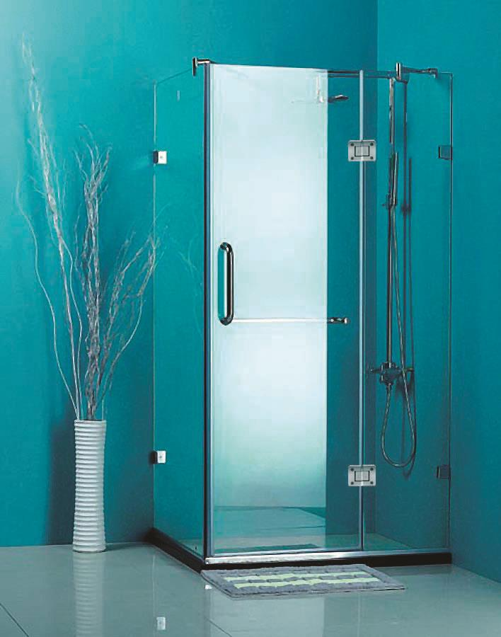 Sliding Shower Screens Corner Entry System Buy Sliding