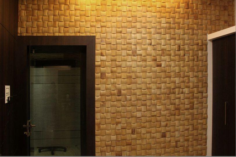 Teak Moulding Mosaic Buy Teak Moulding Mosaic Online In