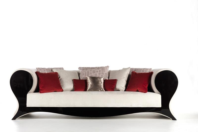 Sofa Buy Sofa Online In India At Best Prices Tfod