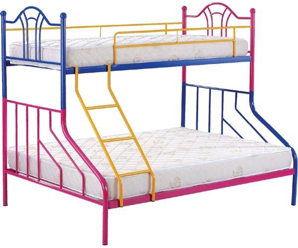 Bedroom Products Listings Beds Single Bed Double Beds Bunk Beds