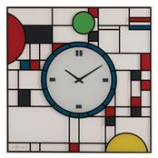 Nextime Lorex Analog Wall Clock White Buy Nextime Lorex