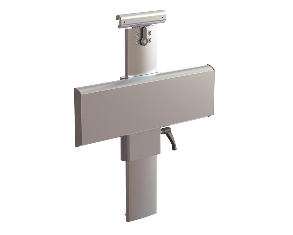 Wall Mounted Wash Basin Attachment System Buy Wall