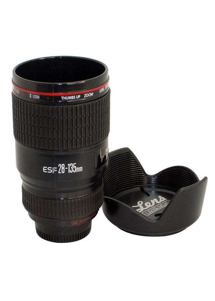 Mug Camera Lens Buy Mug Camera Lens Online In India At