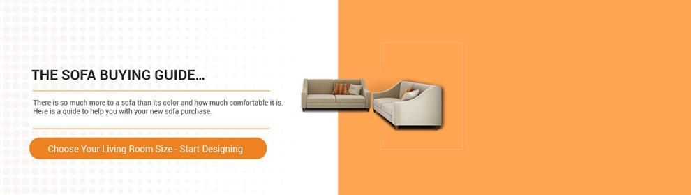 Fabulous Sofa Set Designs Buy Sofa Set Designs Online In India At Machost Co Dining Chair Design Ideas Machostcouk