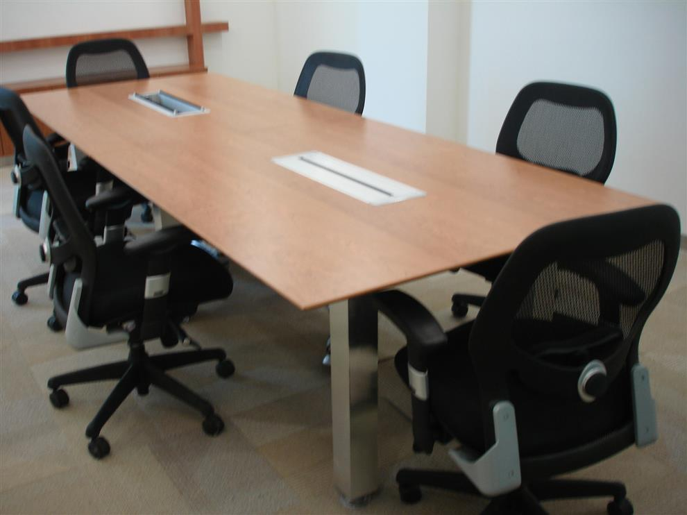 Conference Table Buy Conference Table Online In India At Best - Conference table india