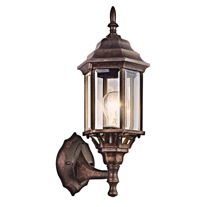 Outdoor Light Buy Outdoor Light Online In India At Best
