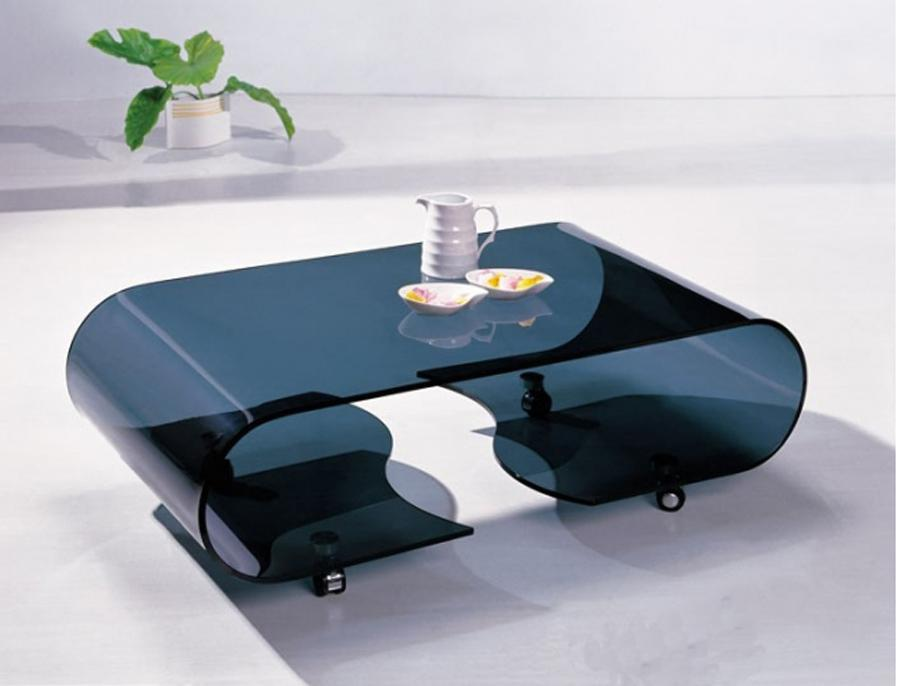 Superior Glass Centre Table  Buy Glass Centre Table Online In India At Best Prices    TFOD