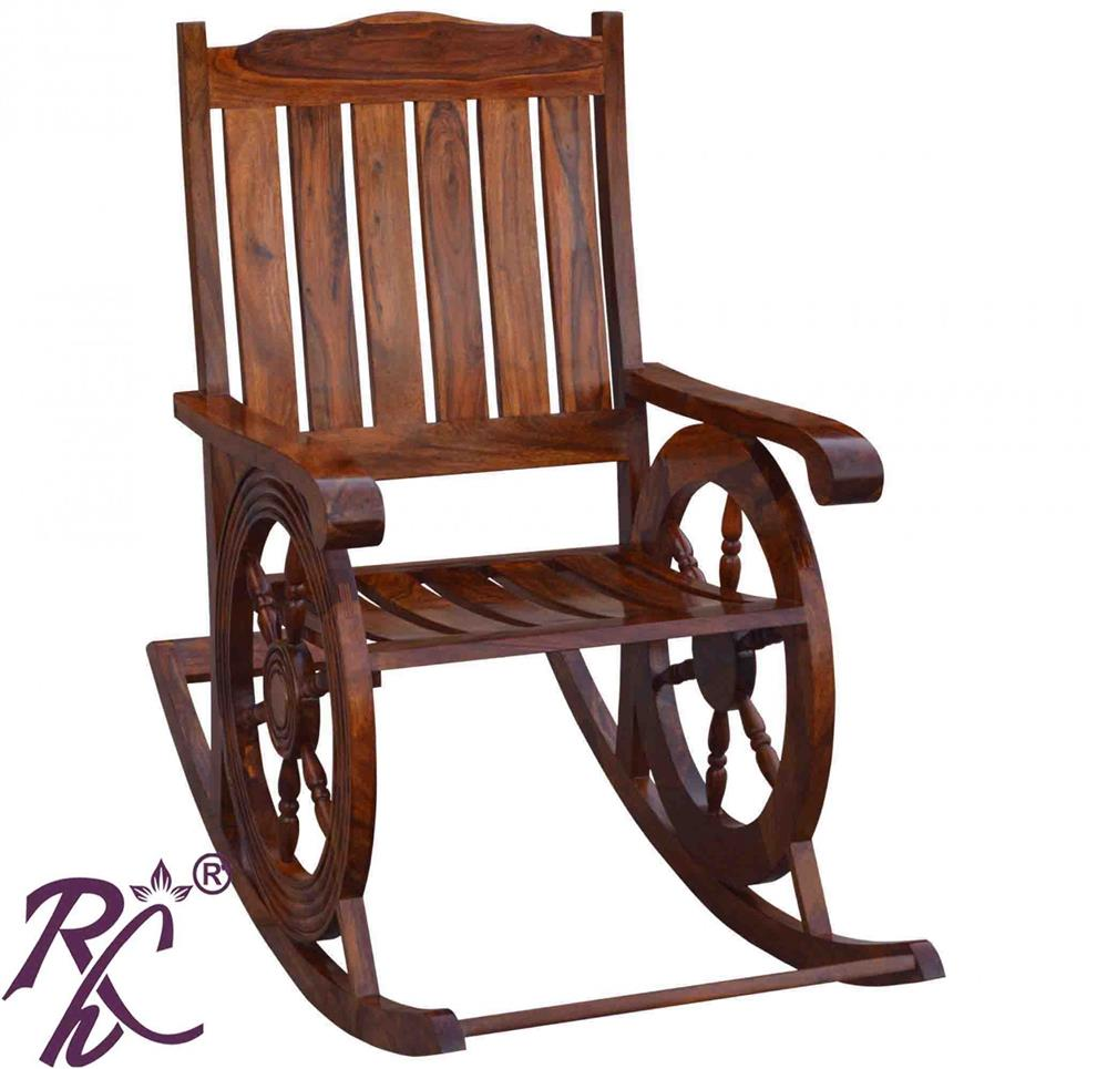 Miraculous Wheel Rocking Chair Buy Wheel Rocking Chair Online In India Dailytribune Chair Design For Home Dailytribuneorg