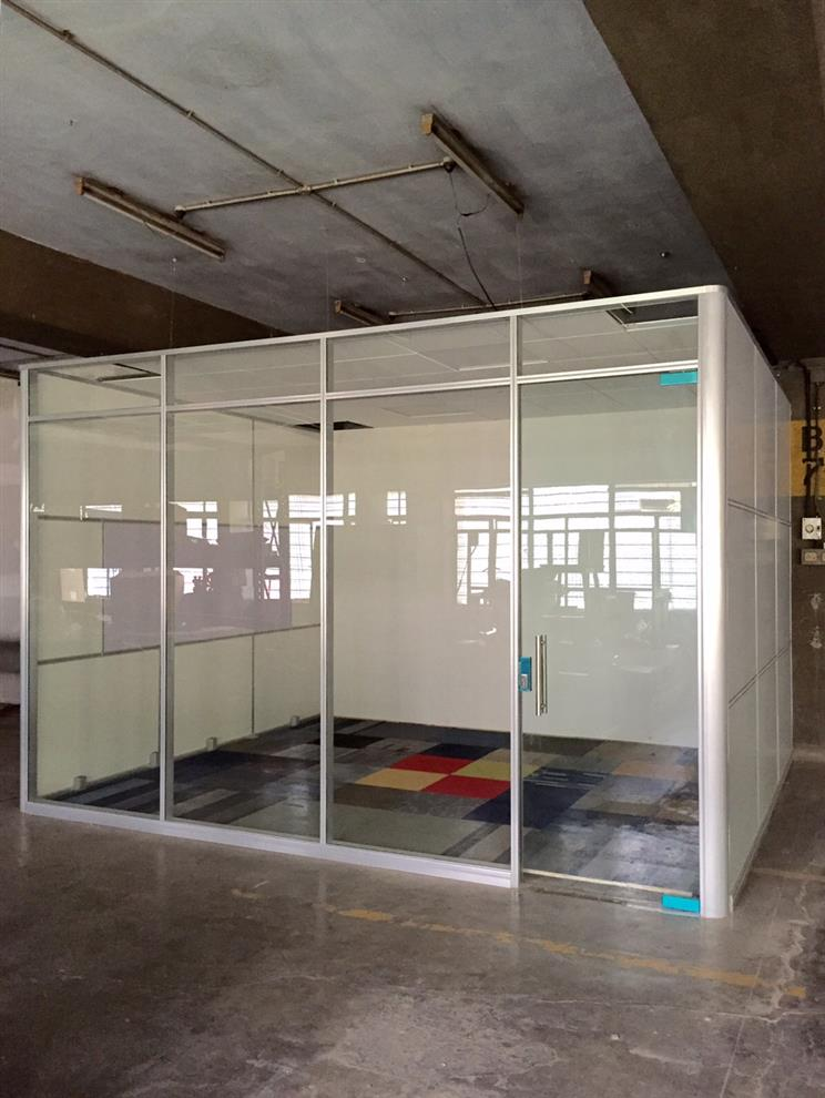 Modular Partitions Buy Modular Partitions Online In India
