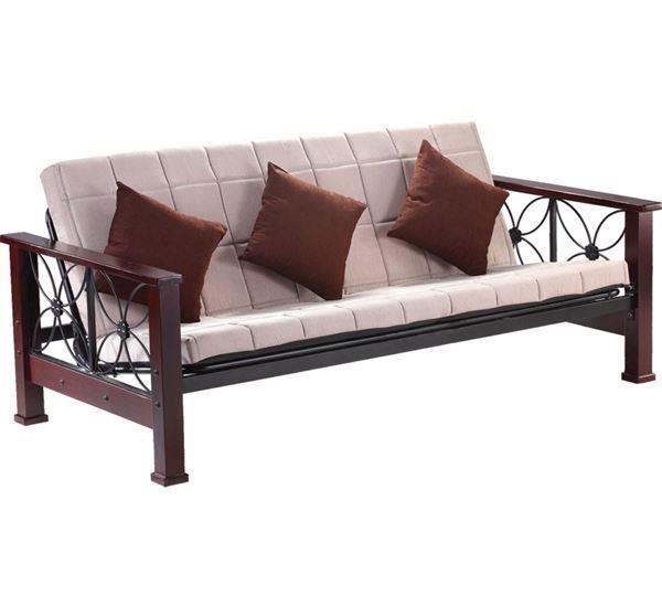 Lounge furniture products listings sofa sets sofas for Sofa bed 549 artek