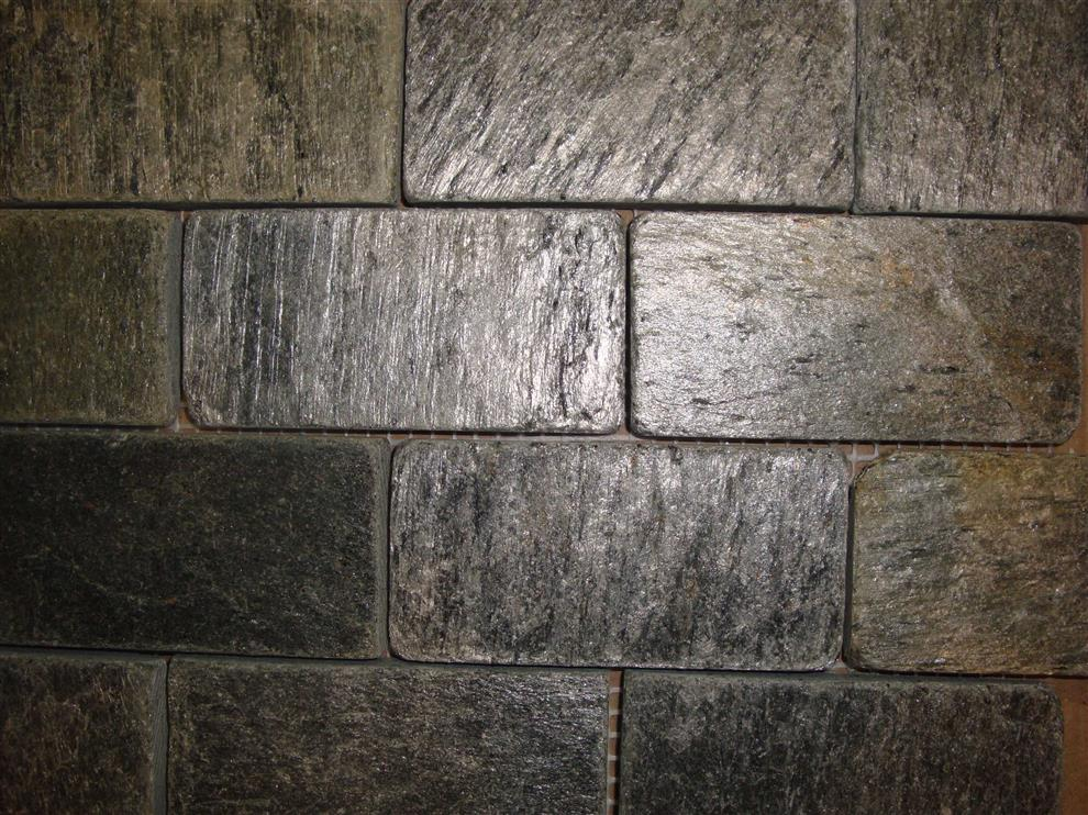 Natural stone cladding tiles buy natural stone cladding for Exterior wall tiles design india