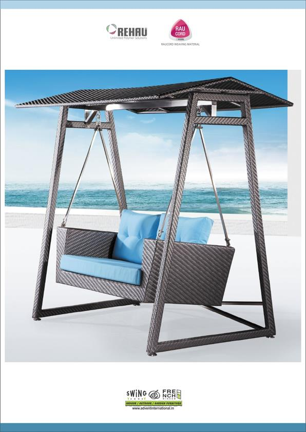 3 Seater Swing Buy 3 Seater Swing Online In India At Best Prices Tfod