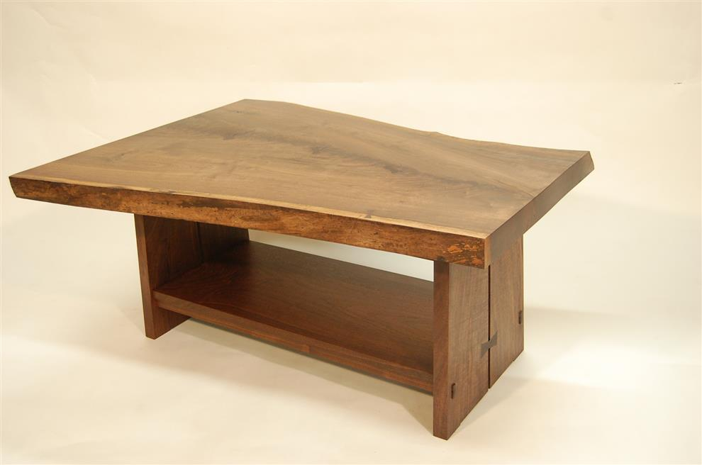 Wooden Table Buy Wooden Table Online In India At Best Prices Tfod