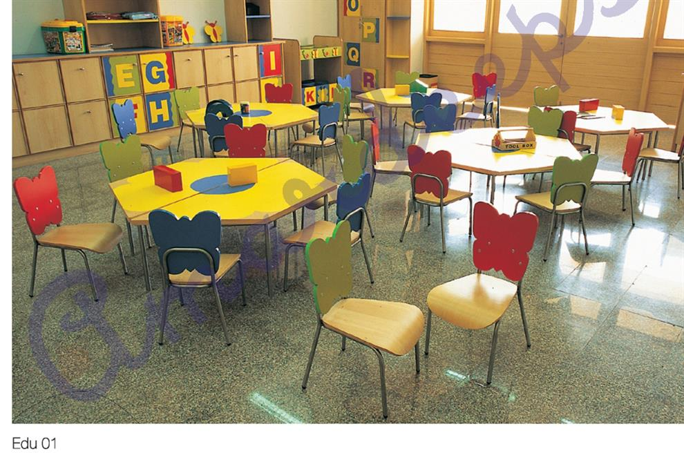 School Furniture Buy School Furniture Online In India At Best