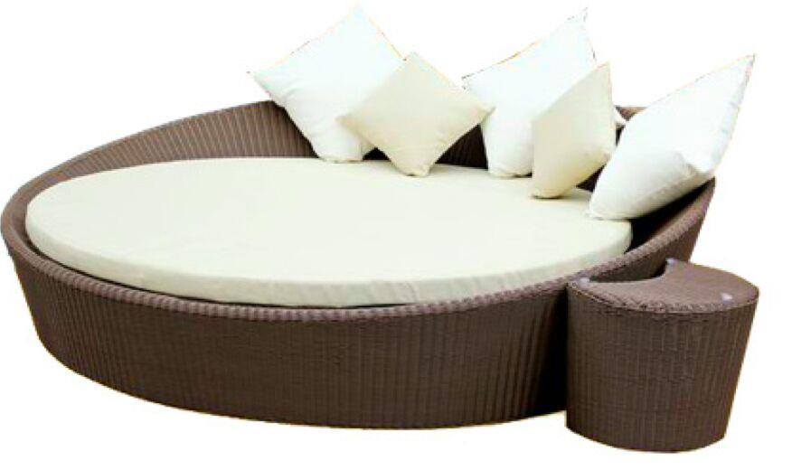 Daybed Outdoor Furniture Buy Daybed Outdoor Furniture Online In
