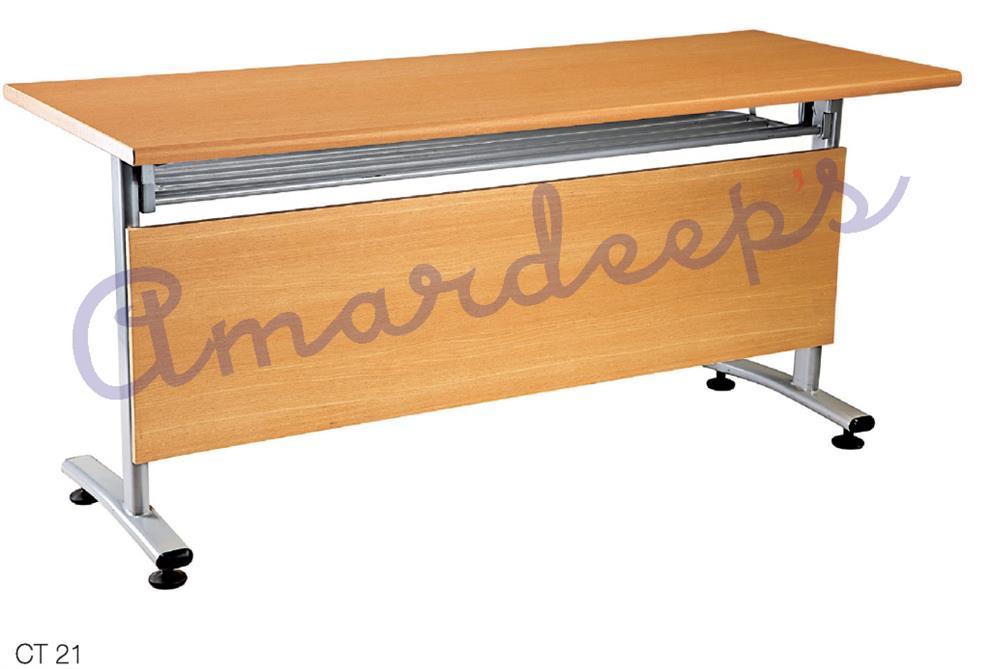 multipurpose folding table buy multipurpose folding table online in