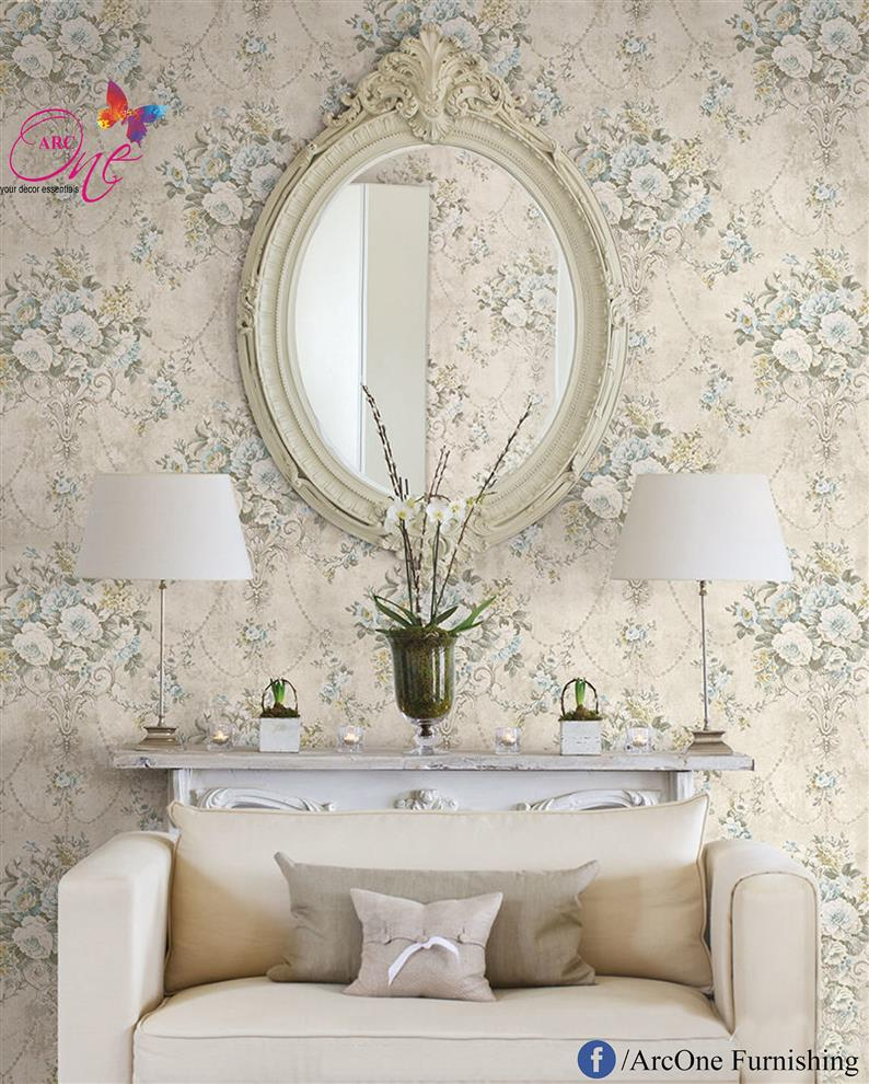 Wallpaper Buy Wallpaper Online In India At Best Prices Tfod