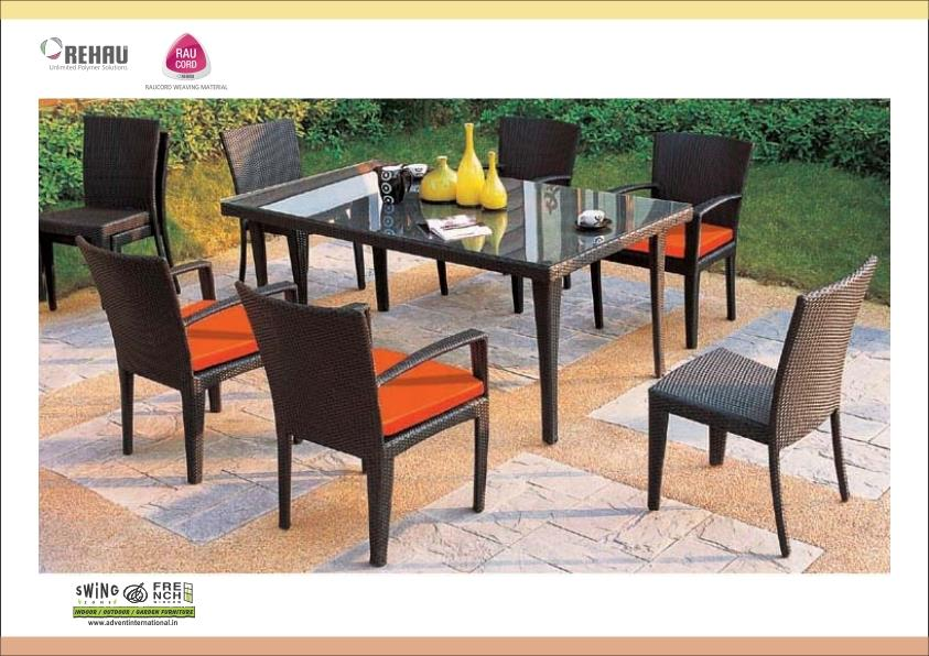 Outdoor Garden Dining Chair Table Buy Outdoor Garden  : xulLiyxCCT3de67d32588 from www.tfod.in size 843 x 596 jpeg 91kB
