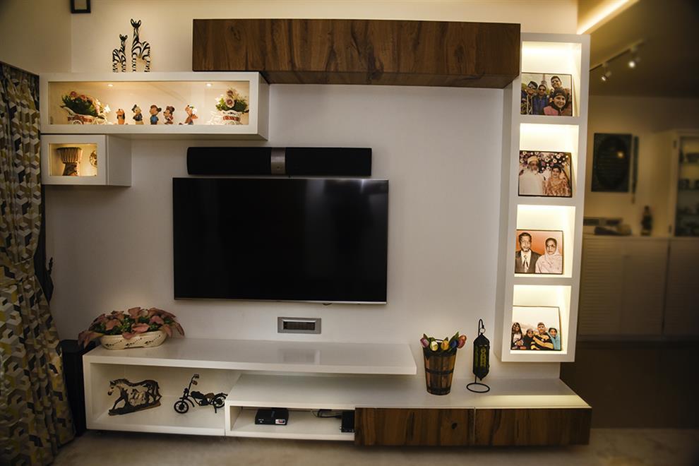 hussain ratlamwala 3 bhk luxory apartment tv unit mumbai rh tfod in tv unit online mumbai tv unit quikr mumbai