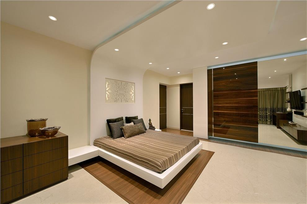 Bedroom And Guestroom Design Amp Bedroom And Guestroom Ideas
