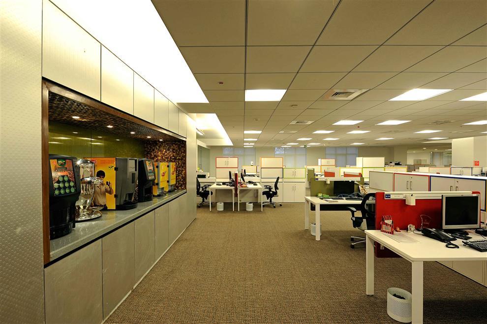 Mumbai Jobs | Mumbai Job Vacancies | MNC Jobs India