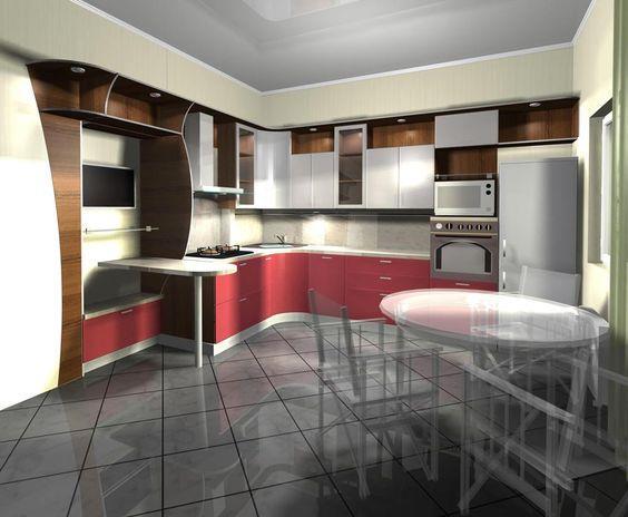 3D Design Services   3D Interior Designing By Steve
