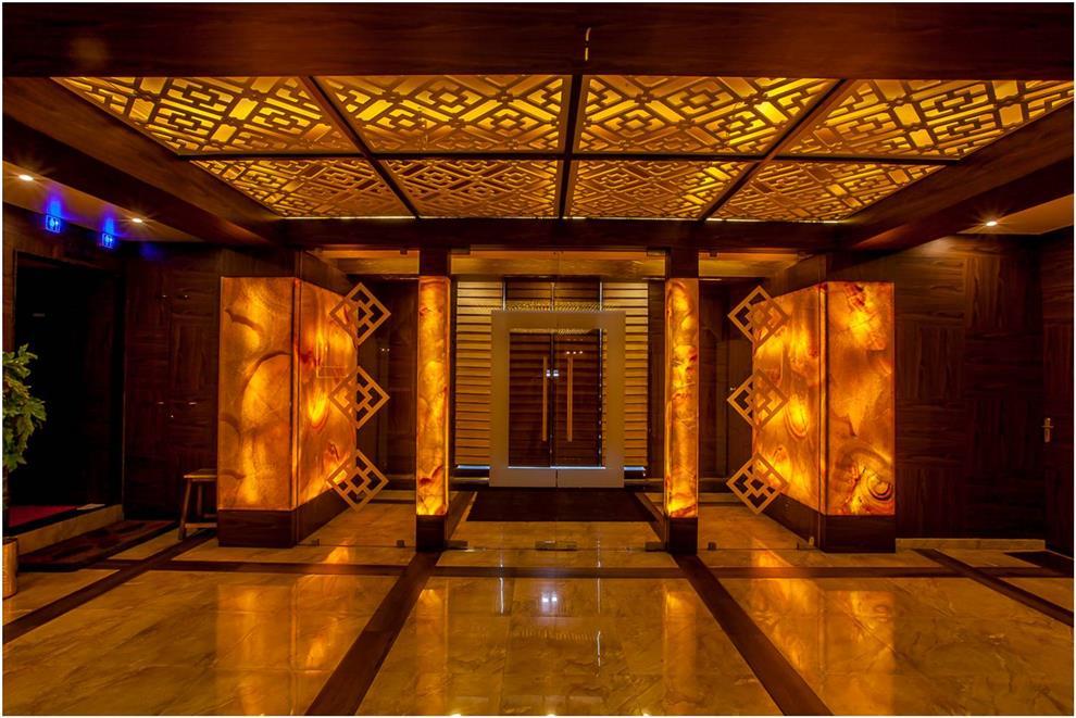 Banquet Halls Designs Amp Banquet Halls Ideas Banquet Halls