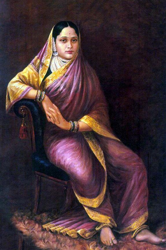 Maharani Paints Jobs