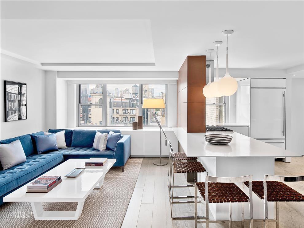 Living room design living room ideas online tfod for Interior design ideas living room mumbai