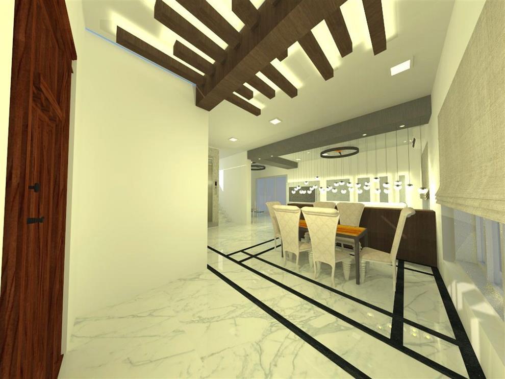Rohit digra interiors ahmedabad living ahmedabad for Bathroom accessories in ahmedabad