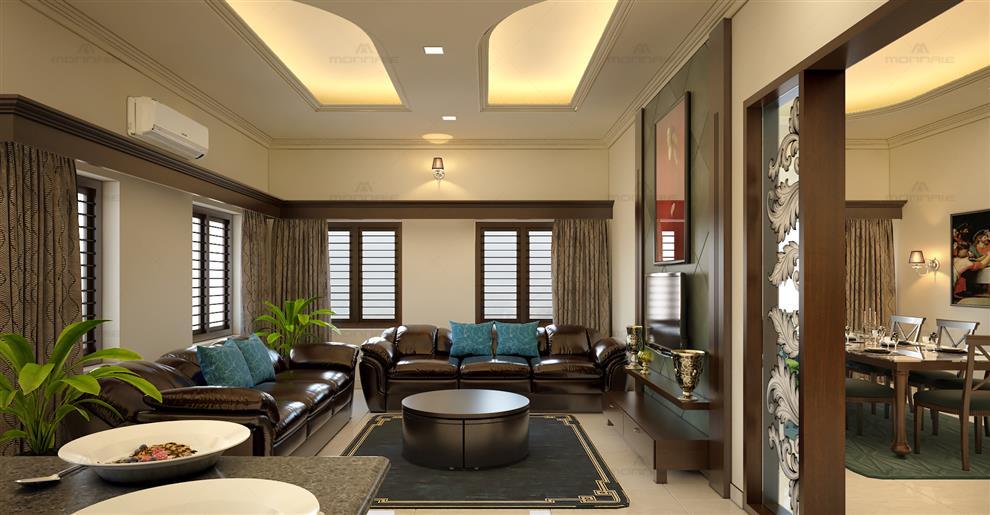 Best Architects Interior Designers In Kochi Kerala Interior Designers In Kochi Kerala By Monnaie Architects