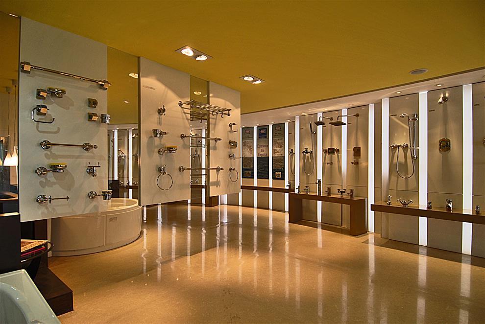Gayathri Shetty and Namith Verma Jaguar Orientation Centre ...